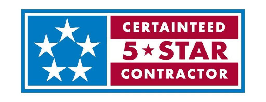 Certainteed Contractor