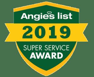 Angie's List SSA 2019