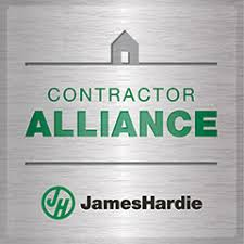 Hardie Alliance