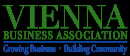 Vienna Business Association